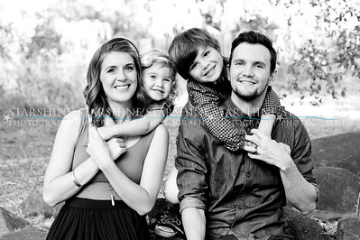 Fitzpatrick Family Photos Sept 8_2013
