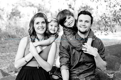 Fitzpatrick Family Photos Sept 8_2013