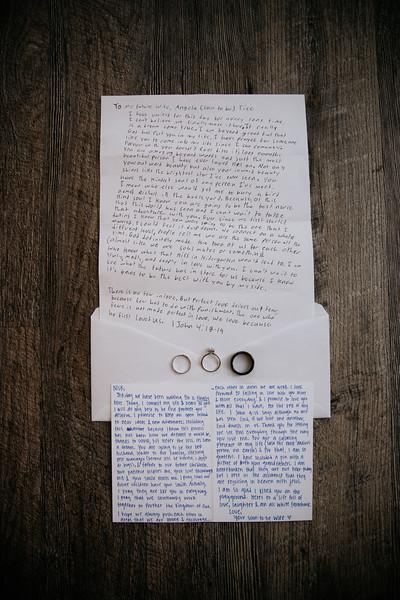 Tice Wedding-897.jpg