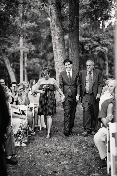 Elaine+Dan_Ceremony-14.jpg
