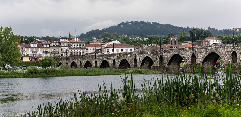 Porto North 47.jpg