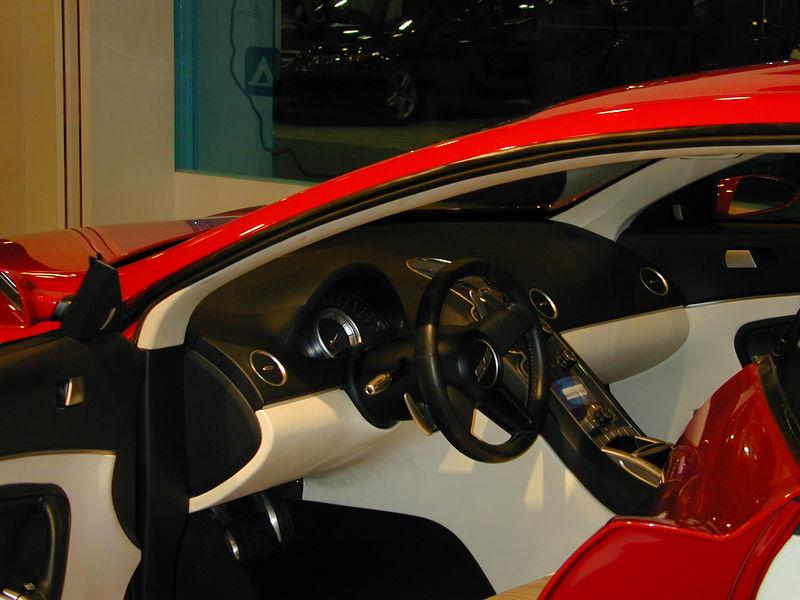 Chevrolet SS Concept 7.JPG