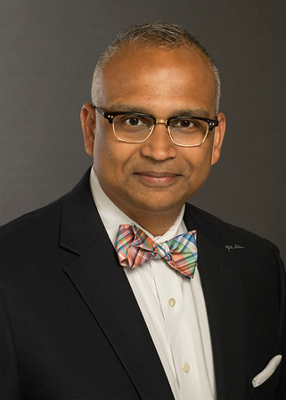 Dr. Bhamidipati