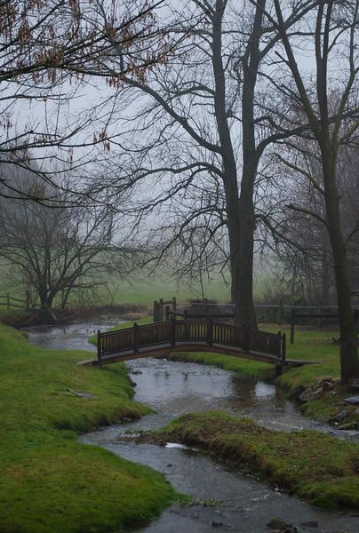 fog - creek and bridge(p).jpg