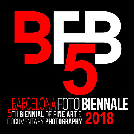 02.09.2018 -  5th Biennial of Fine Art & Documentary Photography