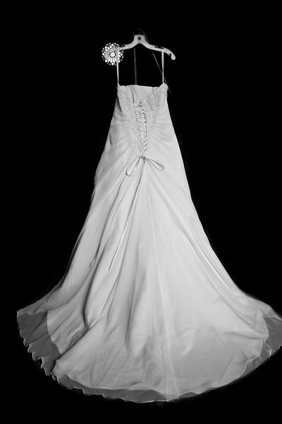 Breeden Wedding PRINT 5.16.15-22.jpg