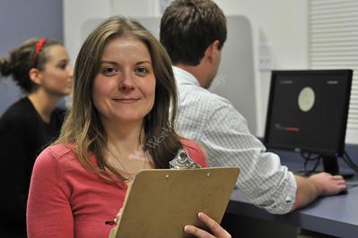 28639 Dr. Natalie Shook November 2012