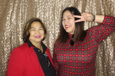 Asian Business Association 2-8-2019