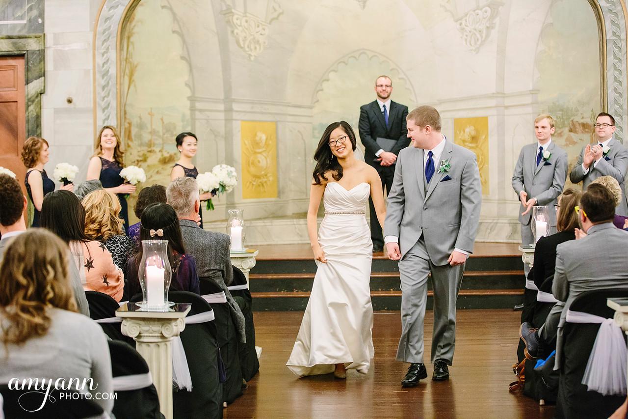 shirleykyle_weddingblog51