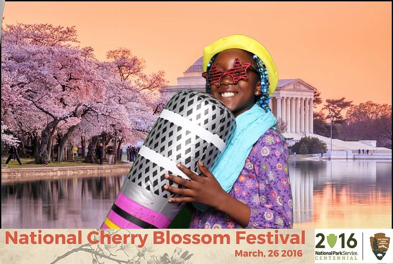 Boothie-NPS-CherryBlossom- (105).jpg