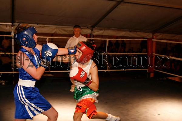 07W34S24 Sacred Heart Boxing.jpg