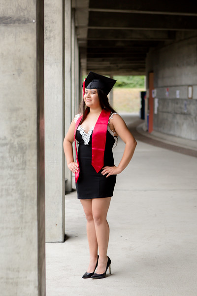 Erika Graduation-5.jpg