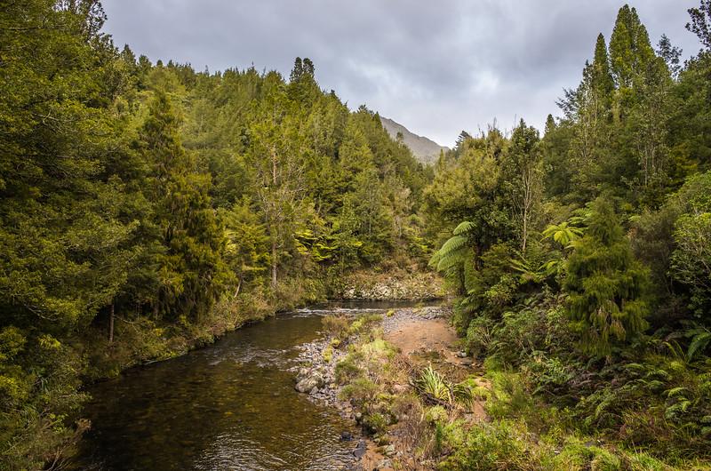 2014-08 New Zealand 0730