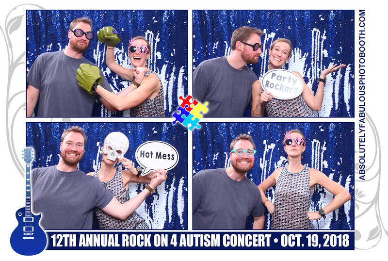 Absolutely Fabulous Photo Booth - (203) 912-5230 -181019_193749.jpg