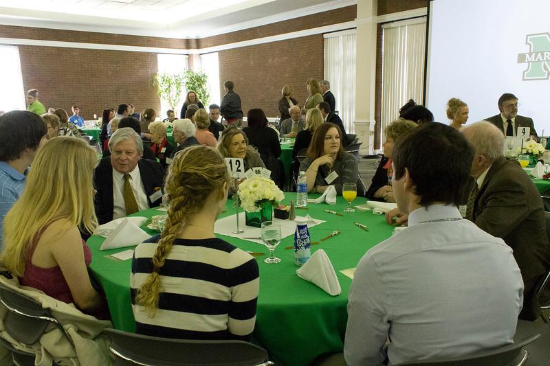 Table 12 seated.jpg