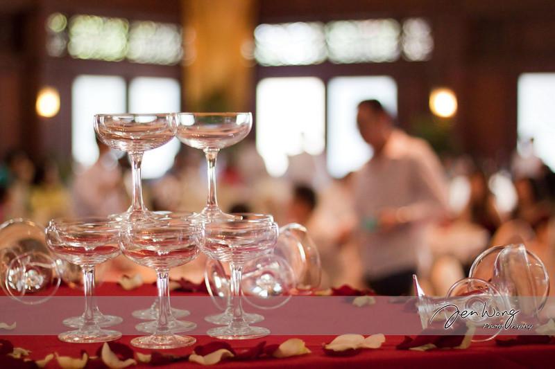 Welik Eric Pui Ling Wedding Pulai Spring Resort 0158.jpg