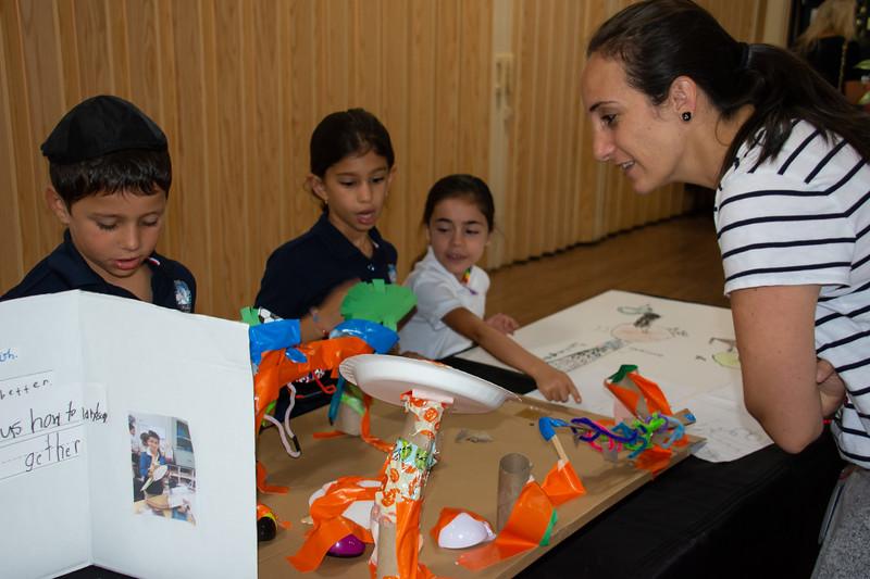Grade 1 Playground Projects | Scheck Hillel Community School-28.jpg