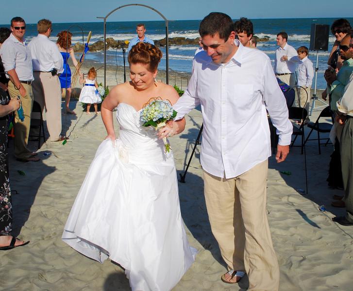 STEVE WEDDING-1108.jpg