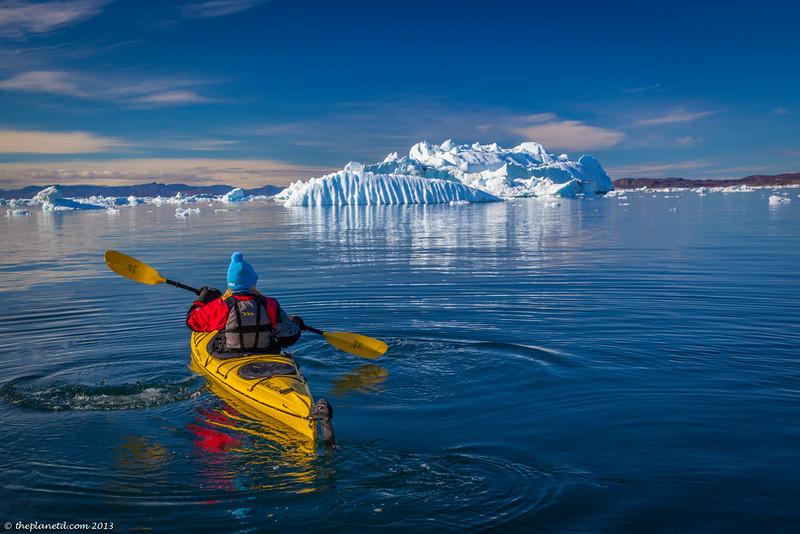 deb kayak in greenland.jpg