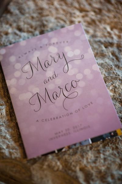 MaryMarco_-27.jpg