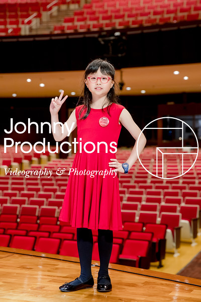 0049_day 2_ junior A & B portraits_johnnyproductions.jpg