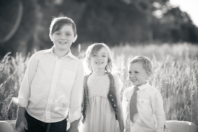 Bethany and Art family photos -  to print-12.JPG