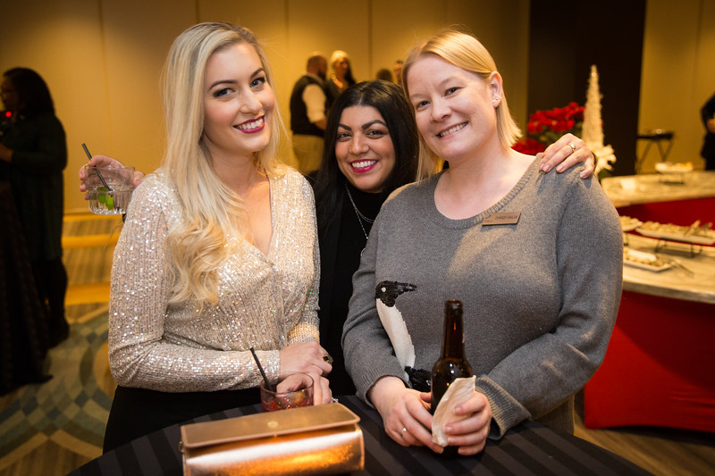 1st Resisdential Holiday Party-34.jpg