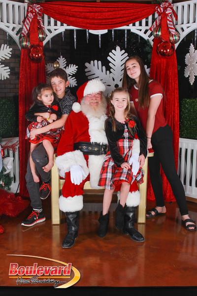 Santa 12-17-16-9.jpg