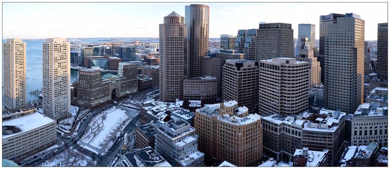 Boston_CBD_J.jpg