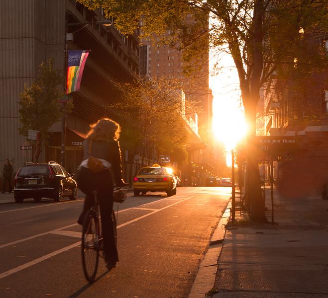 Ride to the sun-.jpg