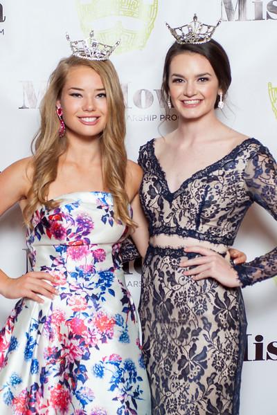 Miss_Iowa_20160605_174107.jpg