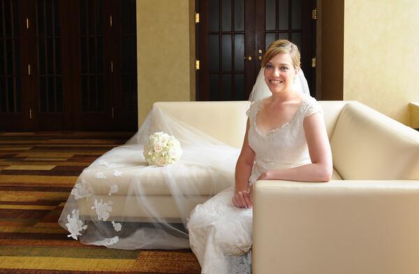 Original Wedding Portfolio