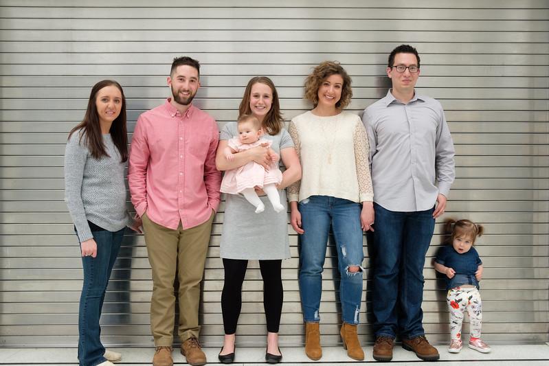 Pappas Family-141.jpg