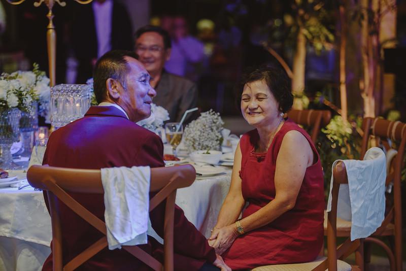 Dennis & Pooi Pooi Banquet-848.jpg