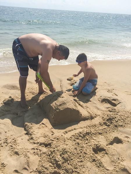 Ocean City beach Vacation -112.JPG