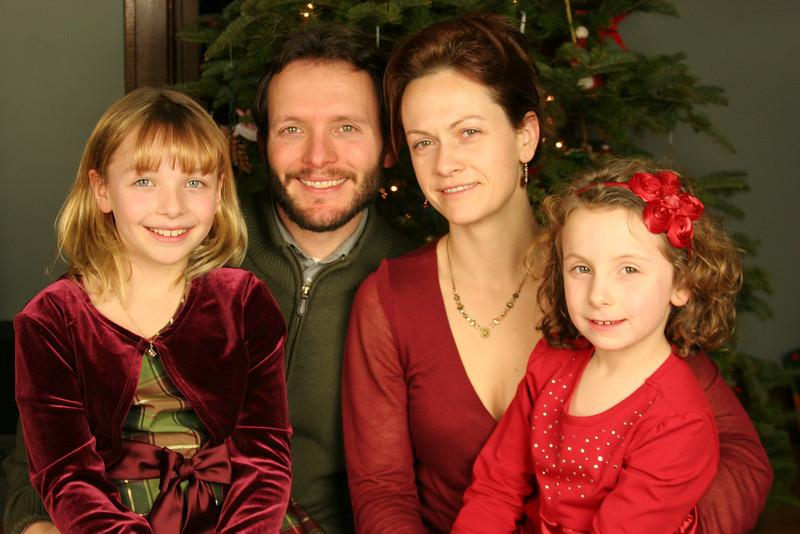 kissel family christmas 09 061.jpg