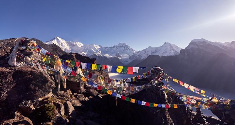Nepal - EBC - 2E6B1636.jpg