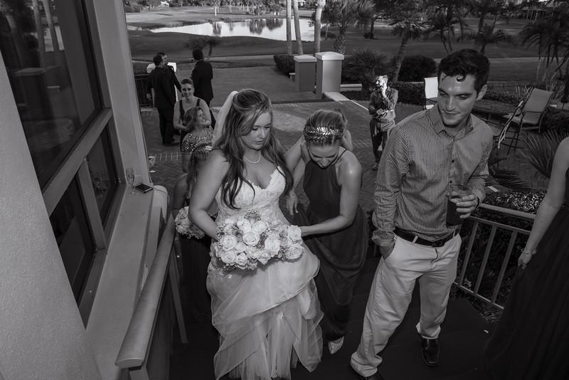 531-Helenek-Wedding16.jpg