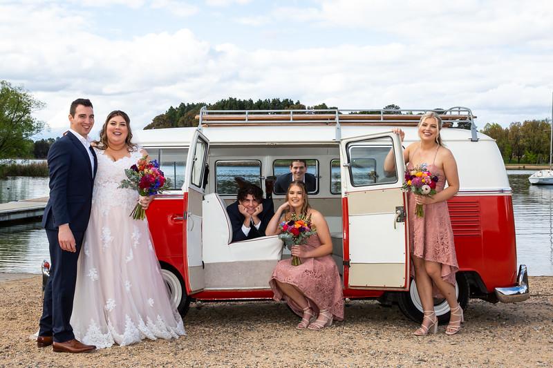 wedding (251).JPG