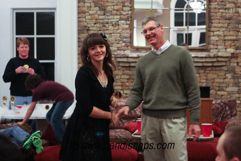 Frazier Awards 2011-1497