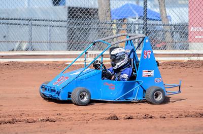 3-29-14-Race-8-El-Reno
