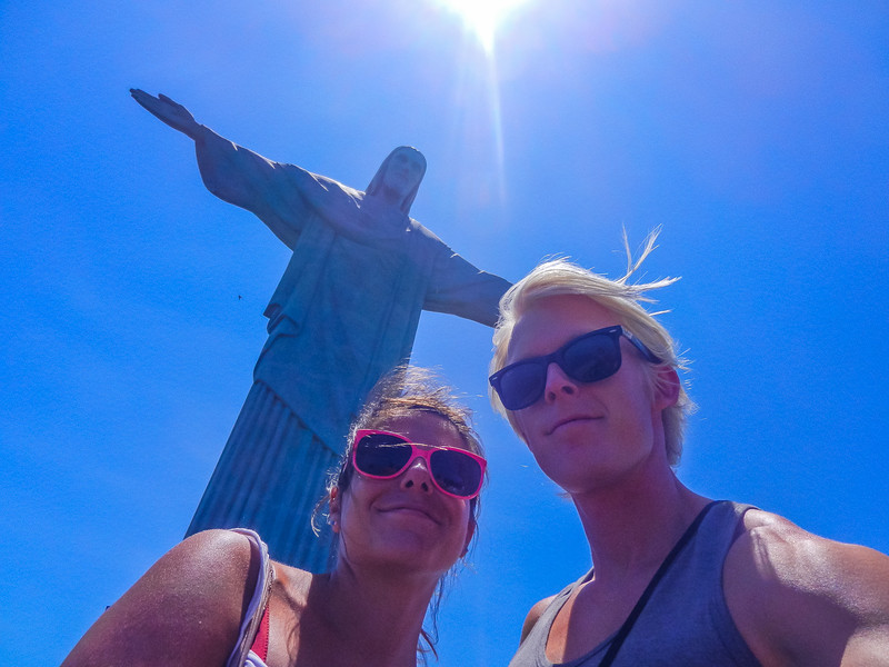 Us - Chris the Redeemer, Rio, Brazil.jpg