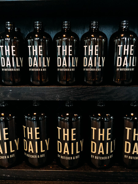 the daily bottles.jpg