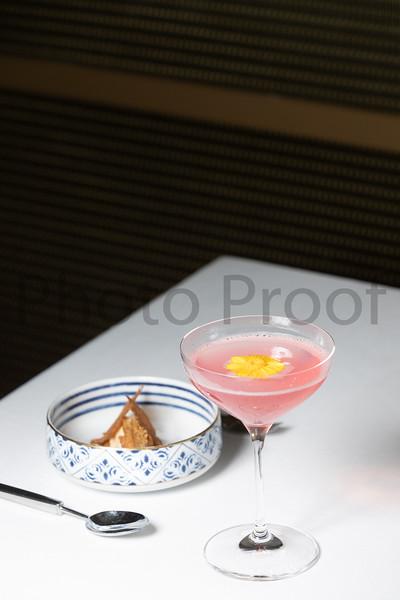 BIRDSONG Schweppes Cocktails 113.jpg