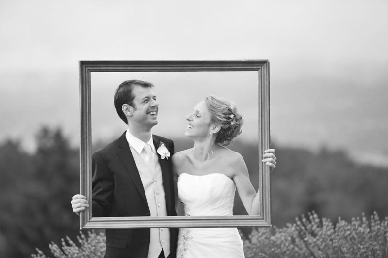 Helen and Frederick Wedding - 332.jpg