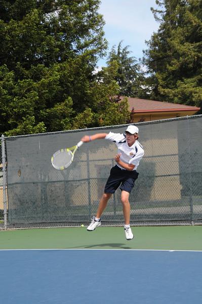 menlo-tennis-2013-boys-as-freshman 10.jpg