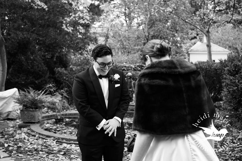 H&B_Wedding-182.jpg