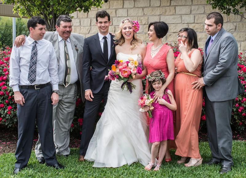 CJs Family 3.jpg