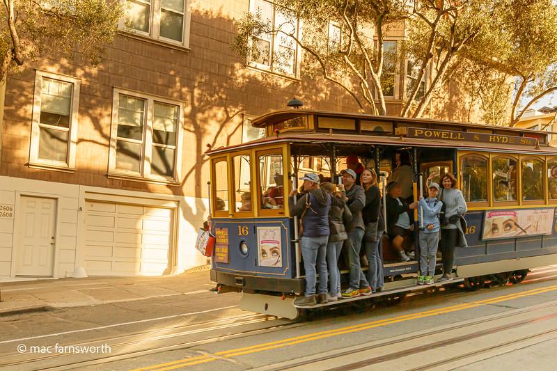 San Francisco016December 01, 2017.jpg