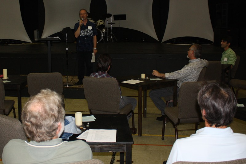 abrahamic-alliance-international-san-jose-2012-04-29_14-19-31-common-word-community-service-pacifica-institute.jpg